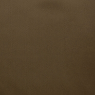 Podloga, viskoza, 19787-07, rjava