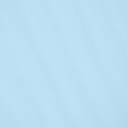 Podloga, viskoza, 19787-09, svetlo modra