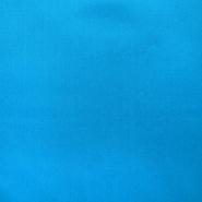Podloga, viskoza, 19787-13, modra