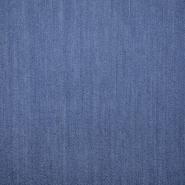 Jeans, für Hemden, 18518-006, blau
