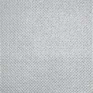 Umjetna koža Mercedes, 19790-3, srebrna