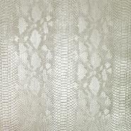 Umjetna koža Taipan, 19791-7, zlatna