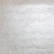 Umjetna koža Sutra, 19792-8, biserna