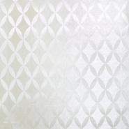 Umjetna koža Elips, 19796-2, biserna