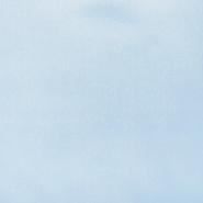 Podloga, viskoza, 19787-23, svetlo modra