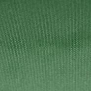 Podloga, šarmes, 19784-01, temno zelena