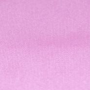 Podloga, šarmes, 19784-08, roza