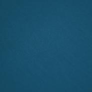Pamuk, popelin, 19551-01, petrolej