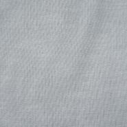 Pamuk, popelin, 19551-02, siva
