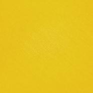 Baumwolle, Popeline, 19551-03, gelb