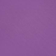 Baumwolle, Popeline, 19551-04, violett