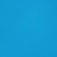 Baumwolle, Popeline, 19551-13, türkisblau