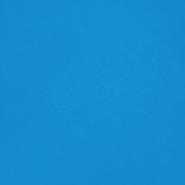 Baumwolle, Popeline, 19551-14, türkisblau