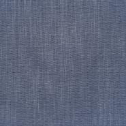 Pamuk, popelin, 19551-15, plava