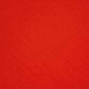 Bombaž, poplin, 19551-16, rdeča