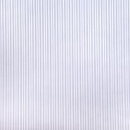 Baumwolle, Popeline, Streifen, 19782-04