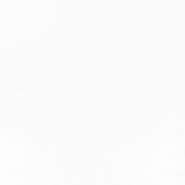 Pamuk, popelin, elastin, 19781-01, krem