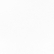 Baumwolle, Popeline, Elastan, 19781-01, weiß