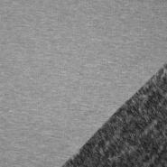 Pletivo, obojestransko, 19825-065, siva