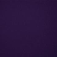 Für Anzüge, Sommer, 19827-043, dunkelviolett