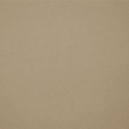 Für Anzüge, Sommer, 19827-054, beige