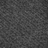 Pletivo, bukle, 19828-068, siva