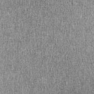 Softshell, Velours, 19803-068, grau