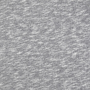 Prevešanka, kosmatena, 19805-069, siva