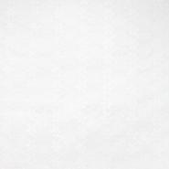 Bombaž, rišelje, cvetlični, 19812-751, smetana