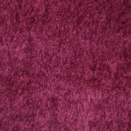 Wirkware, dicker, Pelz, 19813-017, rosa
