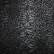Pletivo, deblje, točke, 19870-069 - Svijet metraže