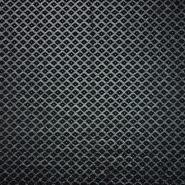 Pletivo, deblje, točke, 19871-069