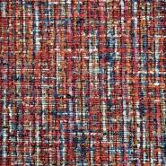 Kostimski, Chanel, 19899-425 - Svijet metraže
