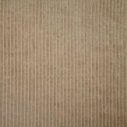 Samt, Baumwolle, 19917-004, beige