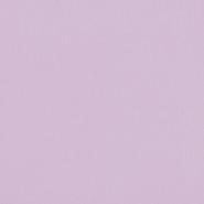Pamuk, tanak, gužvanka, 16456-016, alt ružičasta - Svijet metraže
