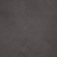 Tkanina vodoodbojna, 18977-002, sivo-smeđa