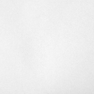 Saten, mikropoliester, 19879-025, smetana