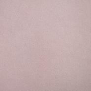 Saten, mikropoliester, 19879-092, roza