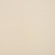 Satin, Mikropolyester, 19879-179, beige