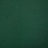 Saten, mikropoliester, 19879-200, zelena