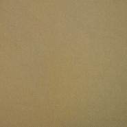 Saten, mikopoliester, 19879-560, rjava
