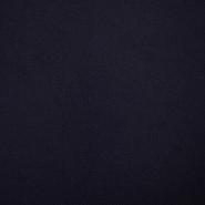 Satin, Mikropolyester, 19879-600, dunkelblau