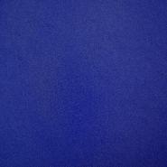 Saten, mikropoliester, 19879-651, modra