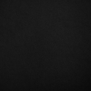 Saten, mikropoliester, 19879-999, črna