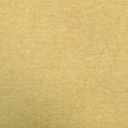 Pletivo, melanž, 19881-570, rumena