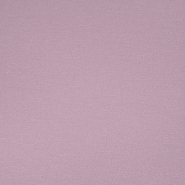 Pletivo, gusto, žoržet, 19883-091, ružičasta