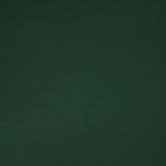Wirkware, dicht, Georgette, 19883-200, grün