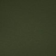 Wirkware, dicht, Georgette, 19883-215, grün