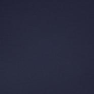 Pletivo, gusto, žoržet, 19883-600, tamnoplava