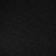 Pletivo, gosto, žoržet, 19883-999, črna